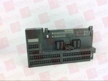 CONRAD ELECTRONIC 197641-62