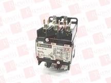 SCHNEIDER ELECTRIC 8910DPA33V02