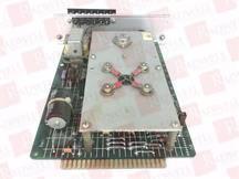 RELIANCE ELECTRIC O518316