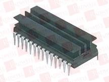 AAVID THERMAL TECHNOLOGIES DIP1490