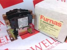 FURNAS ELECTRIC CO 42CE35AF