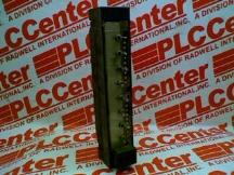 SCHNEIDER ELECTRIC TSX-MNC-15