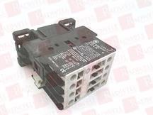 GENERAL ELECTRIC CL02A310TJ
