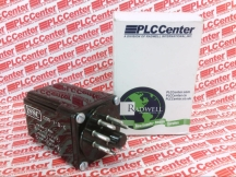 ISSC 1230-1-D-C