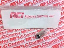 ACI 10629-7