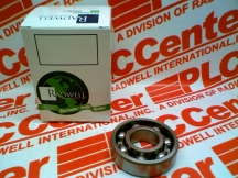 FBJ BEARINGS 6305