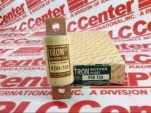 TRON FUSE KBH-150