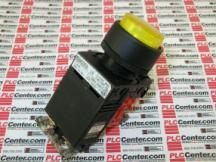 FUJI ELECTRIC AR22E0L-01L4Y