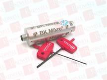 BK MIKRO TK91A