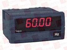 SIMPSON S66411010
