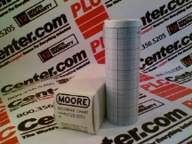 MOORE PRODUCTS 10720-5072
