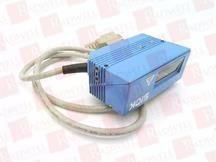 SICK, INC. CLV450-0010