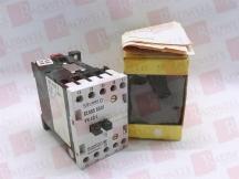 SCHNEIDER ELECTRIC 8501-PH40E-24-28V-50/60HZ