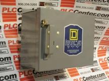 SCHNEIDER ELECTRIC SD-9451