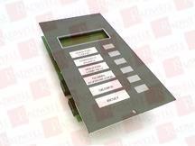 HONEYWELL LCD-80TM
