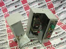 SCHNEIDER ELECTRIC LE1-D12361