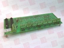 ANALOG DEVICES 7BP08-1