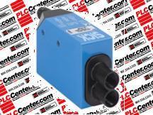 SICK OPTIC ELECTRONIC KTL5G-2N11