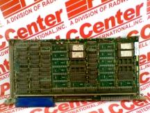 FANUC A16B-1210-0290