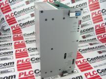 CMC S3008R000015