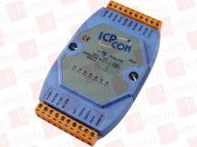 ICP DAS USA I-7067D