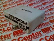 CRYDOM 6101A