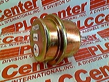 KMC CONTROLS MCP-80313004