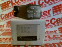 INVENSYS 4350-A001