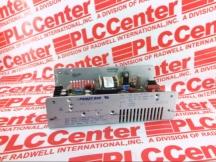 POWER ONE SPL130-1024