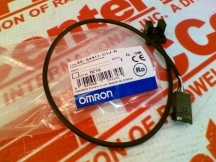 OMRON EE-SX911-C1J-R-03M