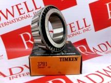 TIMKEN 3781