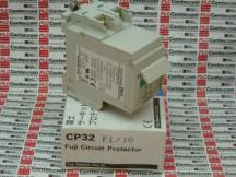 FUJI ELECTRIC CP32FI/10