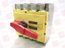 SCHNEIDER ELECTRIC 31130