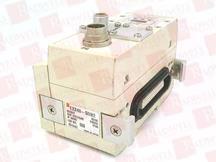 SMC EX240-SDN2