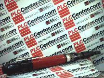 ATLAS COPCO 48057P-L27