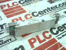 SMC 10-SY7540-5LZ