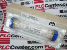 CD MEDICAL INC 240-320