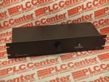BLACK BOX CORP SR913A