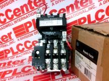 GENERAL ELECTRIC CR306C002LAA