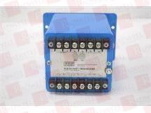 AMETEK PCE20-P1-E1-C5-XA-F60-W0-Z0-A1-G0