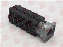 SCHNEIDER ELECTRIC 9003K2S0071USX
