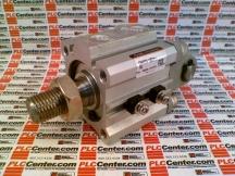 SMC CDQ2D32-10DCM-J79L