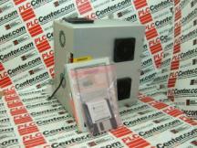 FANUC MSCPX-106404