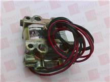 PARKER V935DB2050-1/8-120
