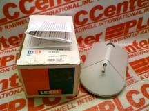 SCHNEIDER ELECTRIC 121B5305