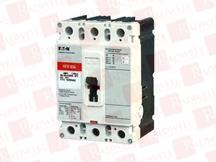 EATON CORPORATION HFD3015