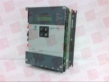 SSD DRIVES 590SPL2706AA