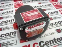 CONTROL CONCEPTS CI81225