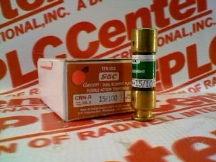 CEFCON CRN-R-15/100