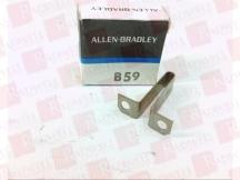 ALLEN BRADLEY B59